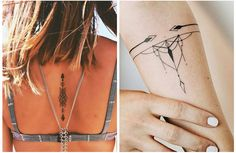 tatto-5 - StyleToday