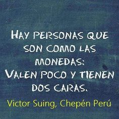 Quotes Sayings and Affirmations Sarcastic Quotes, True Quotes, Words Quotes, Funny Quotes, Sayings, Spanish Inspirational Quotes, Spanish Quotes, Positive Phrases, Motivational Phrases