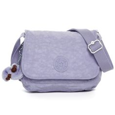 Maceio Cross-Body Bag - Kipling