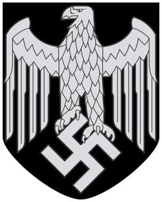 Heer - decal for helmet 1942 - Wehrmacht - Wikipedia, the free encyclopedia
