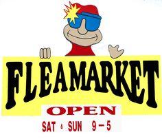 The home of the Gulf Breeze Flea Market in Gulf Breeze, Florida. The Market is located near Pensacola, Fort Walton Beach, and Navarre. Perdido Key Florida, Navarre Florida, Gulf Breeze, Fort Walton Beach, Pensacola Beach, My Town, Florida Travel, Alabama, Emerald