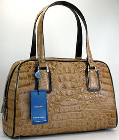 Our Collection Of The Latest Fashion Handbags