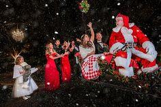 Very Merry Christmas, Christmas Wishes, Christmas Wedding, Boho Wedding, Style, Merry Little Christmas, Swag, Bohemian Weddings, Christmas Greetings
