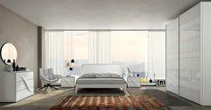 15 fantastiche immagini su Spar - camere da letto   Camere ...