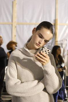 Tratamientos y cuidados para adictas al smartphone