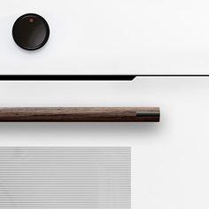 oven ZEN / Amica / 2012 / Red Dot Design Award best of the best 2012 / designed by CODE design