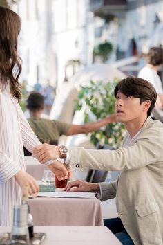 Park Shin Hye, Korean Celebrities, Korean Actors, Korean Dramas, Hyde Jekyll Me, Weightlifting Fairy Kim Bok Joo, Daddy Long, Hyun Bin, Drama Korea