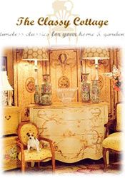 1000 images about catalog fun old and new on pinterest for French country furniture catalog