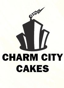 If I could just learn to decorate I would love to work for the Charm City Cakes people. Ace of Cakes rocks!
