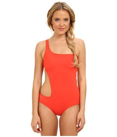 715b3c43fbbae 389 Best DKNY images | Swimsuits, Bathing Suits, Cyber Monday