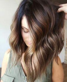 Gorgeous color!