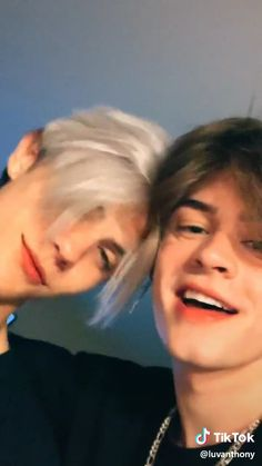 Maybenoen: Noen Eubanks-July 17 - Mery J Kendy Cute Emo, Cute Guys, Hot Emo Boys, Emo Guys, Beautiful Boys, Pretty Boys, Young Cute Boys, Boys Don't Cry, Grunge Boy