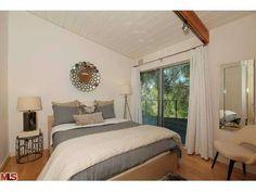 best bedroom style