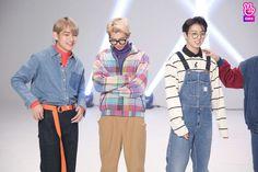 BTS   Run ep 30
