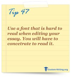 best custom essay writers websites for masters