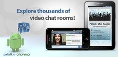 Android Chat Apps: Change Your Chat Experience