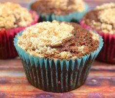 Shoofly Cupcakes A sweet, moist molasses PA Dutch & Lancaster County favorite made into fun little cakes. Introducing Shoofly Cupcakes.