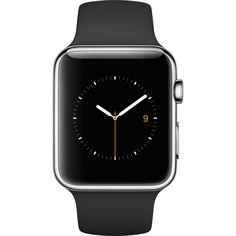 Apple Watch from Parallel Imported $749.00
