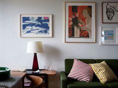 Home Interior Colour .Home Interior Colour Fall Home Decor, Autumn Home, Cheap Home Decor, Interior House Colors, Living Room Interior, Interior Styling, Interior Design, Simple House, Home Decor Accessories