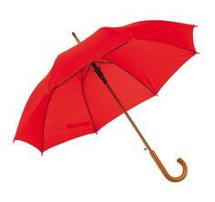 TANGO MOQ 24 pcs Automatic walking umbrella