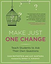 Download Pdf Make Just One Change Teach Students To Ask Their Own
