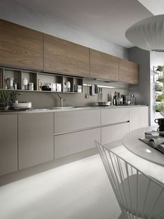 If you want a luxury kitchen, you probably have a good idea of what you need. A luxury kitchen remodel […] Kitchen Room Design, Best Kitchen Designs, Kitchen Cabinet Design, Modern Bathroom Design, Home Decor Kitchen, Interior Design Kitchen, Kitchen And Bath, Kitchen Ideas, Diy Kitchen
