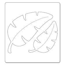 Resultado de imagen para cuencos en papel mache utilisima