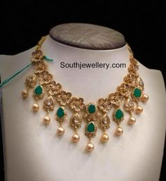 Cleaner For Gold Jewelry Kids Gold Jewellery, Wedding Jewellery Designs, Mens Gold Jewelry, Coral Jewelry, Gold Jewellery Design, Designer Jewellery, Latest Jewellery, Wedding Jewelry, Simple Necklace Designs