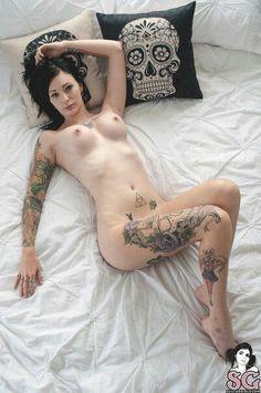 Ilena sex neked phato xxx