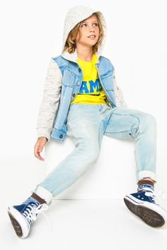 The best child model and talent agency in Miami, Florida. Sprout Kids, children's modeling and acting agency, is dedicated to creating successful child models and actors. Boy Fashion, Fashion Ideas, Fashion Inspiration, Boy Models, Child Models, Blessing Bags, Boys Clothes Style, Boys Hoodies, Kid Styles