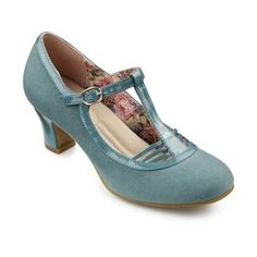hotter france shoes - Google Search
