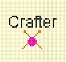 Image result for simple love cross stitch patterns