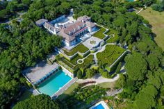 Palace, 14 Bedrooms, For Sale In Cascais, Lisbon, Portugal For Sale (11521677)