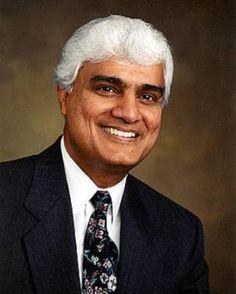 "Ravi Zacharias  ""You cannot kill time without injuring eternity."" – Henry David Thoreau www.MaryHillis.me"