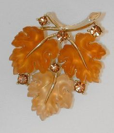 Old amber brooch #Old#Stone#Jewel#cameo ,precious, crystal, jewelry, bijouterie,