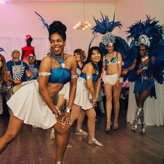 Why have a hype-man when you can have an entire group of salsa dancers to really get the party started! Throwing it back to this fun-filled event from two weeks ago. #HighBeamEvents #EventPlanner #TBT . . . .  #HighBeamEvents #HighBeamTeam #2017beamteam #eventplanners #eventproducers #eventprofessional #eventprofessionals #eventprofs #eventpro #buildouts #eventproduction #austin #austintexas #atx #austinevents #atxevents #austinhappenings #eventperks #sxsw2017 #sxswevents #sxswaustin #SXSW…