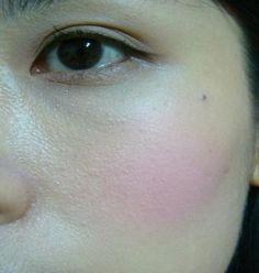 Prorance Lovely Blusher #22, 프로랑스 러블리 블러셔 22호 http://cafe.naver.com/beautymember/7638