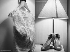 Casamento - jokerfotografia.com Making-of Noiva Costa, Wedding Photos, Weddings, Book, How To Make, Marriage Pictures, Grooms, Shots Ideas, Fotografia