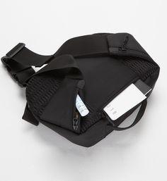 Climbing Bags Conscientious Ourdoor Waterproof Bag Nylon Military Travel Riding Cross Body Messenger Bags Man Shoulder Bags Handbag Sling Chest Camping & Hiking