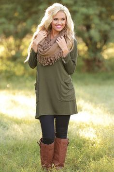 (Size 3XL) Use discount code repbrandi for 10% off, plus free shipping! Like my facebook page, Brandi-Closet Candy Boutique Rep, for more great deals!