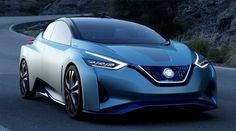 El potencial de la tecnología de conducción autónoma: http://automagazine.ec/