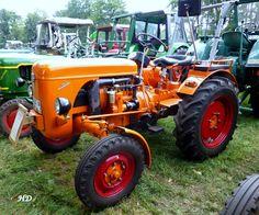 1960s case 195 garden tractor j i case equipment. Black Bedroom Furniture Sets. Home Design Ideas