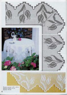 http://artedecriar-arteseartes.blogspot.it/2009/09/croche-barrado-de-tulipa.html