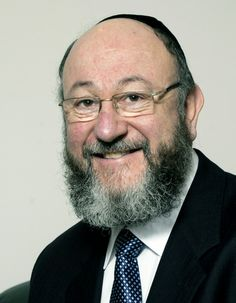 Orthodox Rabbi Ephraim Mirvis, who replaced Lord Jonathan Sacks as Chief Rabbi of Britain and the United Hebrew Congregations of the Commonwealth on Sunday, said he would maintain traditional Jewish values, including support for natural marriage,