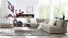 Check Out 30 Small Living Room Decorating Ideas. Looking for small living room decorating ideas? Best decorating tips for teeny, tiny living rooms. From furniture finds to keeping clutter at bay with storage solutions. These small living room decorating ideas await you...