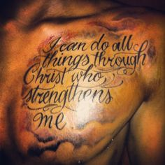 Quotes Cloud Background Tattoos Cloud Tattoo Designs ...