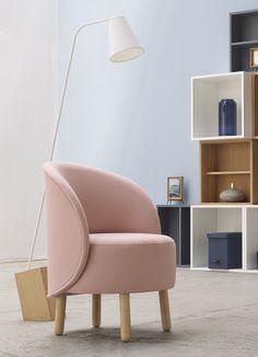 Je veux ce fauteuil !!!