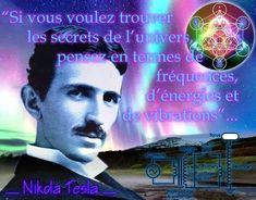 Nikola Tesla, Tesla Power, Spirit Guides, Movie Posters, Fictional Characters, Images, Facebook, Teachers