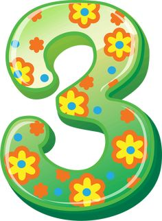 Colorful Kindergarten Nursery Numbers Cartoon images ideas from Kindergarten World Kindergarten Design, Printable Numbers, Numbers Preschool, Cute Fonts, Alphabet And Numbers, Alphabet Style, School Decorations, Art Party, Clipart Images
