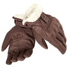 Retro Bike, Retro Motorcycle, Motorcycle Gloves, Motorcycle Outfit, Black Leather Gloves, Leather Accessories, Leather Men, Spencer, Safety Gloves
